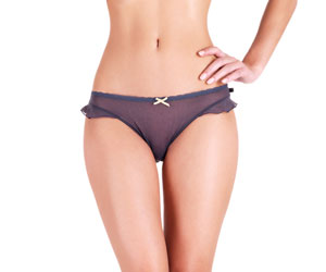 San antonio wax hair removal Services