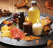 Fall Spa Special Photo